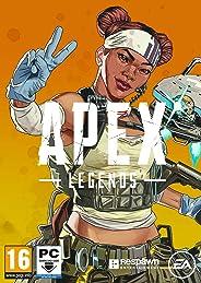 Apex Legends - The Lifeline Edition (PC)