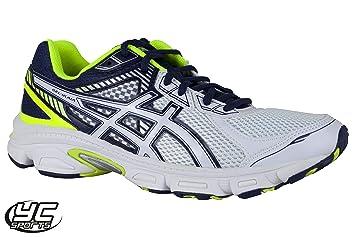 asics mens running shoes 2015