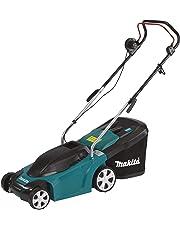 MAKITA JAPAN 18/10 Steel 1. 8 HP Electrical Lawn Mower