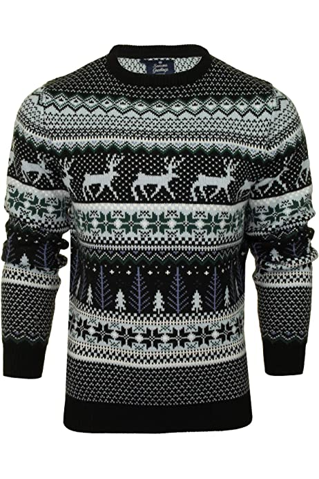 Will Smith Jumper Famous Actor Xmas Hat Merry Christmas Gift Jumper Top