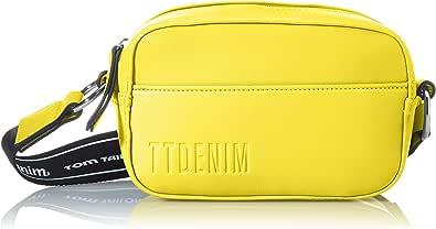 TOM TAILOR Denim Damen Ceria Cross Bag, S