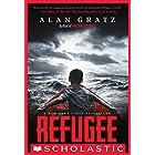 Refugee (English Edition)