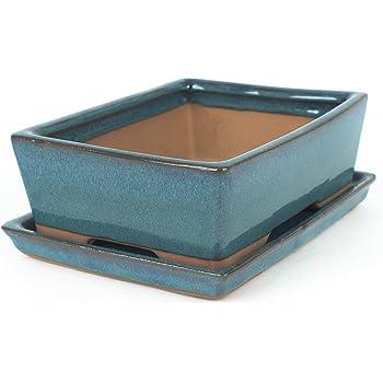 Kosmetiktasche Reise-Kosmetiktasche f/ür Studenten Aufbewahrungstasche mehrfarbig Kosmetiktasche Schwarz Lunchbox wiederverwendbar tragbar Lunchbox Kosmetiktasche