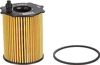 Purolator 4485ELI99 Element Oil Filter for Cars