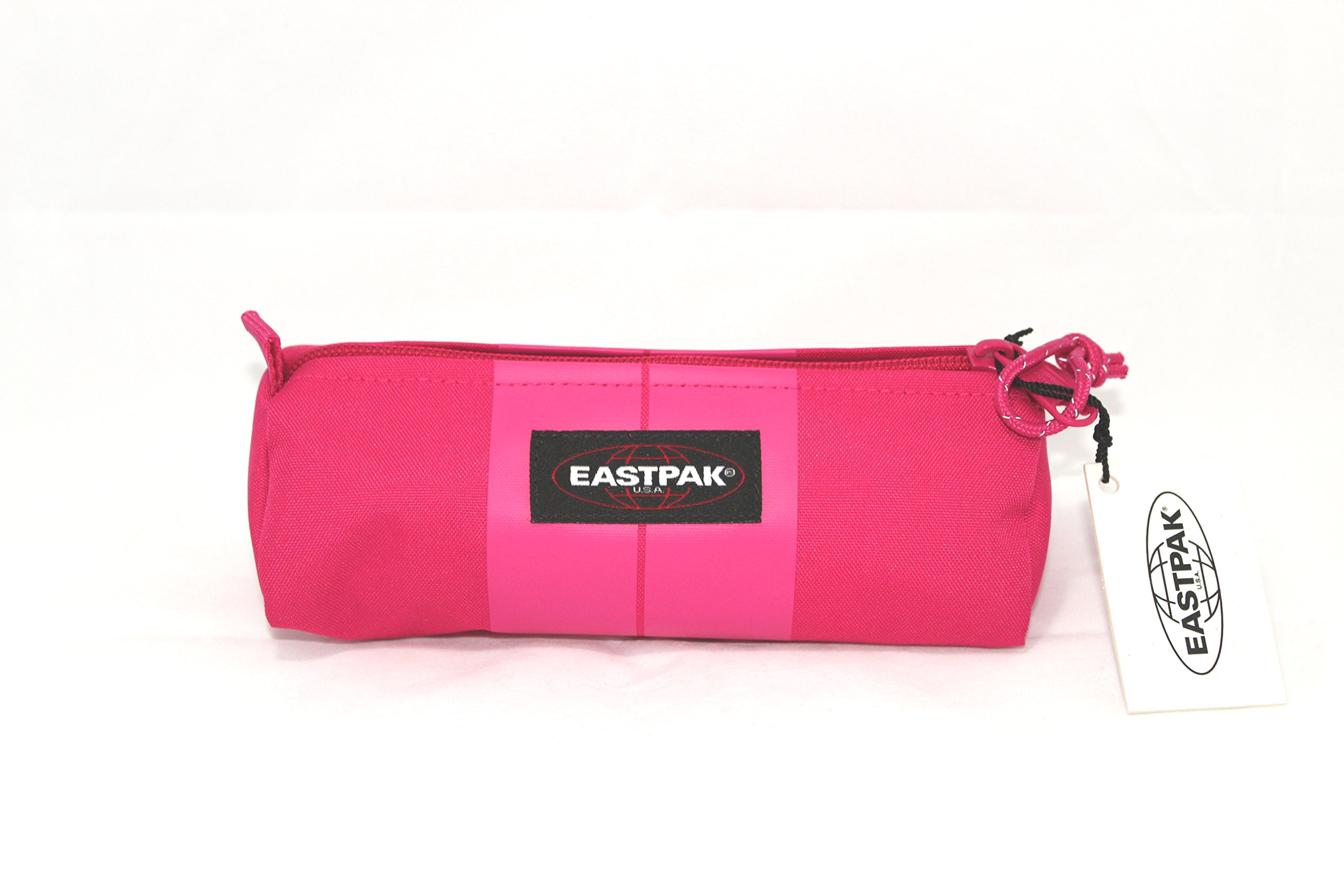 Estuche Eastpak Smemo Think