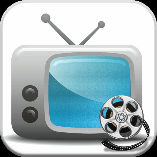 Tv program free