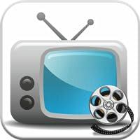 Programme Tv gratuit