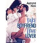 Fake Boyfriend, True Lover (teaser)