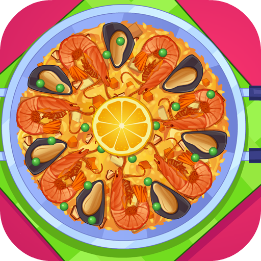 authentische-paella-unter-dem-kuchen-baby-westkoch