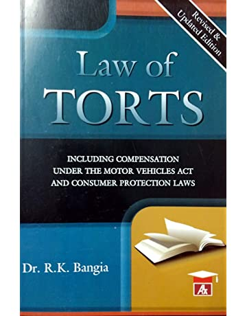 Law Books : Buy Books on Law Online at Best Prices in India