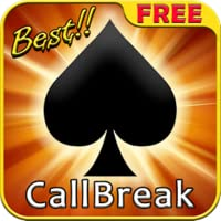 Card Game: Call Break