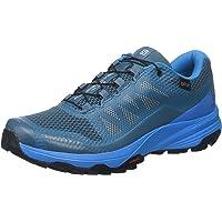 SALOMON XA Discovery GTX W, Scarpe da Trail Running Impermeabili Donna