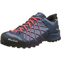 SALEWA Ms Wildfire Gore-Tex, Scarpe da Trekking e da Escursionismo Uomo