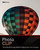 InPixio Photo Clip 8 Professional [Téléchargement]...
