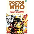 Doctor Who: Dalek (Target Collection) (English Edition)