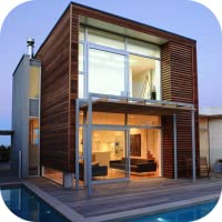 Home Architectures