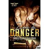 Zone de danger: Elites, T1