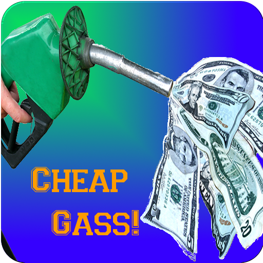 buddy-gets-you-cheap-gas-prices-no-advertisements