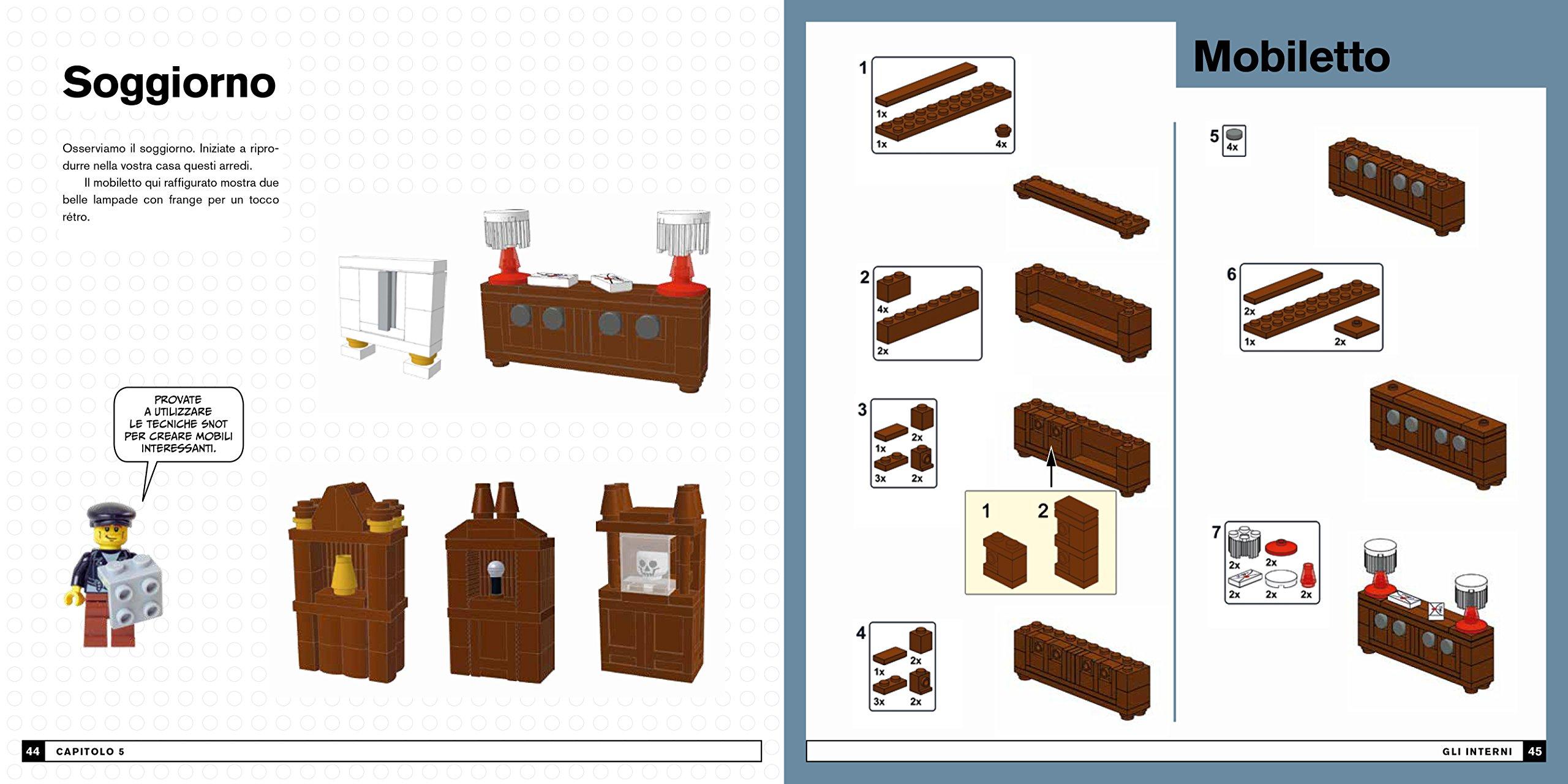 Costruisci-la-citt-Lego-Ediz-a-colori