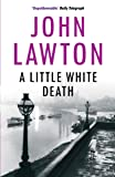 A Little White Death (Inspector Troy series)