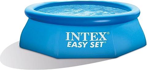 Intex Easy Set Aufstellpool