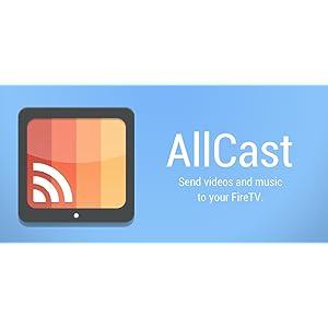 allcast premium apk full download