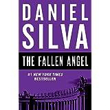 The Fallen Angel: A Novel (Gabriel Allon Book 12)