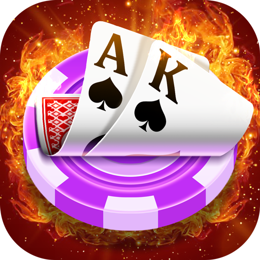 Poker:Texas Holdem Poker - Poker Life,Free Texas Holdem Online Casino Card  Games,World Live Hold em Poker Club,Best Real Authentic Poker App,Play Pro  Global Online Poker Games Free For Kindle Fire : Amazon.in: