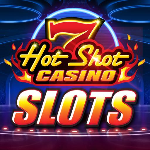 Tn Casinos - Sign Up In Online Casinos - Clinisept Slot Machine
