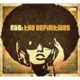 R&B: The Definitives (3 CD)