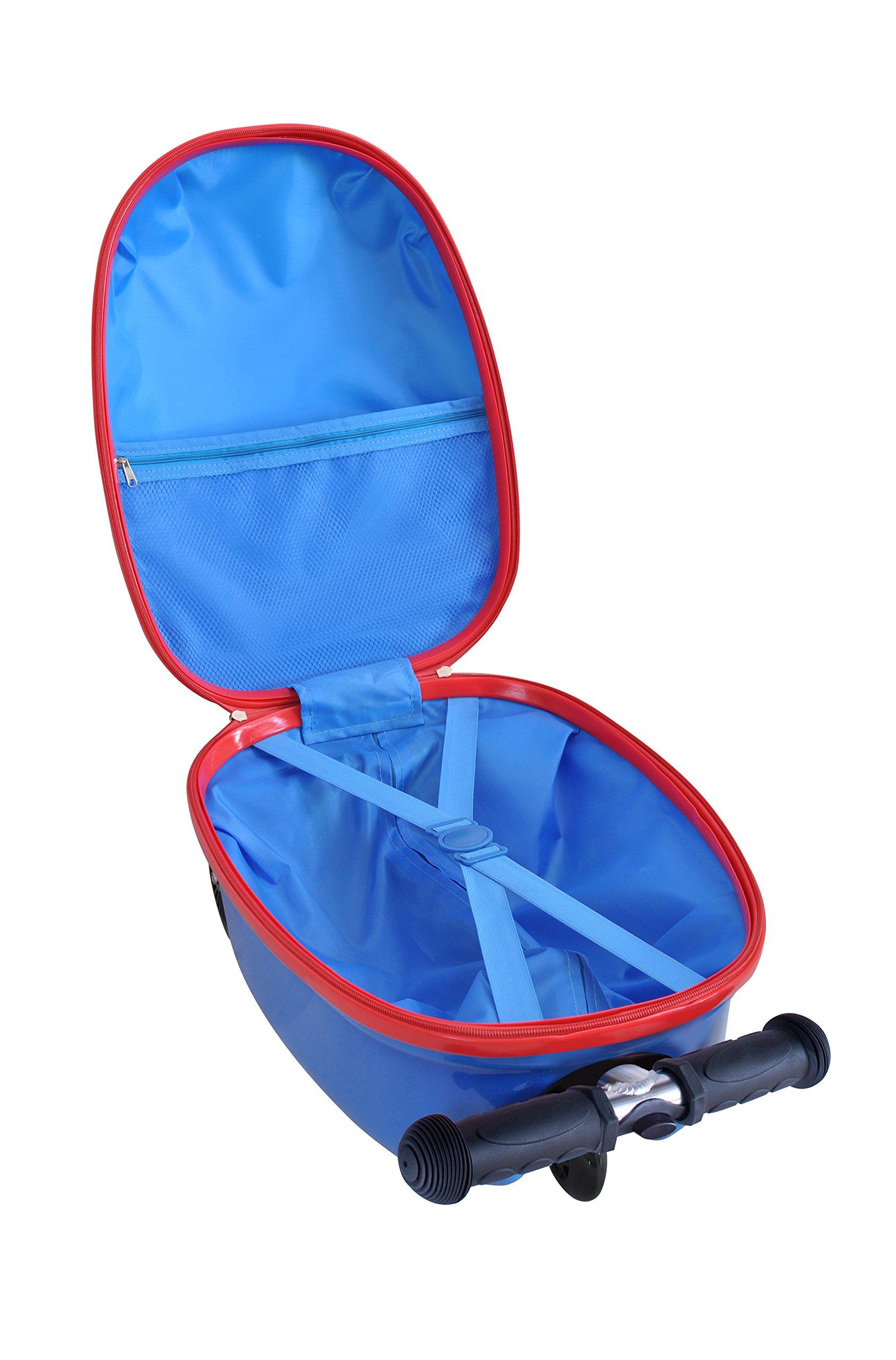 Zinc-Flyte-Midi-Scooter-Kindergepck-Blau-blau-Carry-on