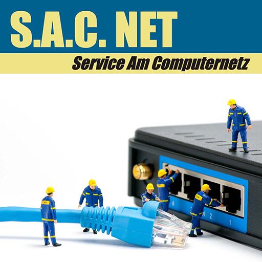IT-Service Berlin - Computer-beratung
