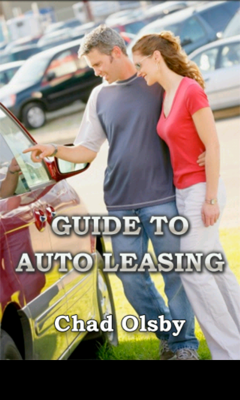 guide to auto leasing apps f r android. Black Bedroom Furniture Sets. Home Design Ideas