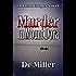 Murder in Mount Dora (English Edition)