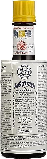 Angostura?Aromatic?Bitter (1?x?0.2 l)