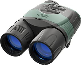 Nachtsichtgeräte ferngläser teleskope & optik: elektronik & foto