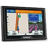 Garmin Drive 40 LMT CE Navigationsgerät - lebenslange Kartenupdates, Premium Verkehrsfunklizenz, 4,3 Zoll (10,9cm…