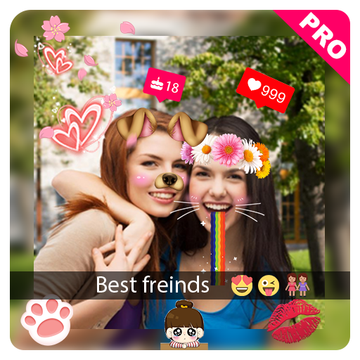 instasquare-snap-photo-filters