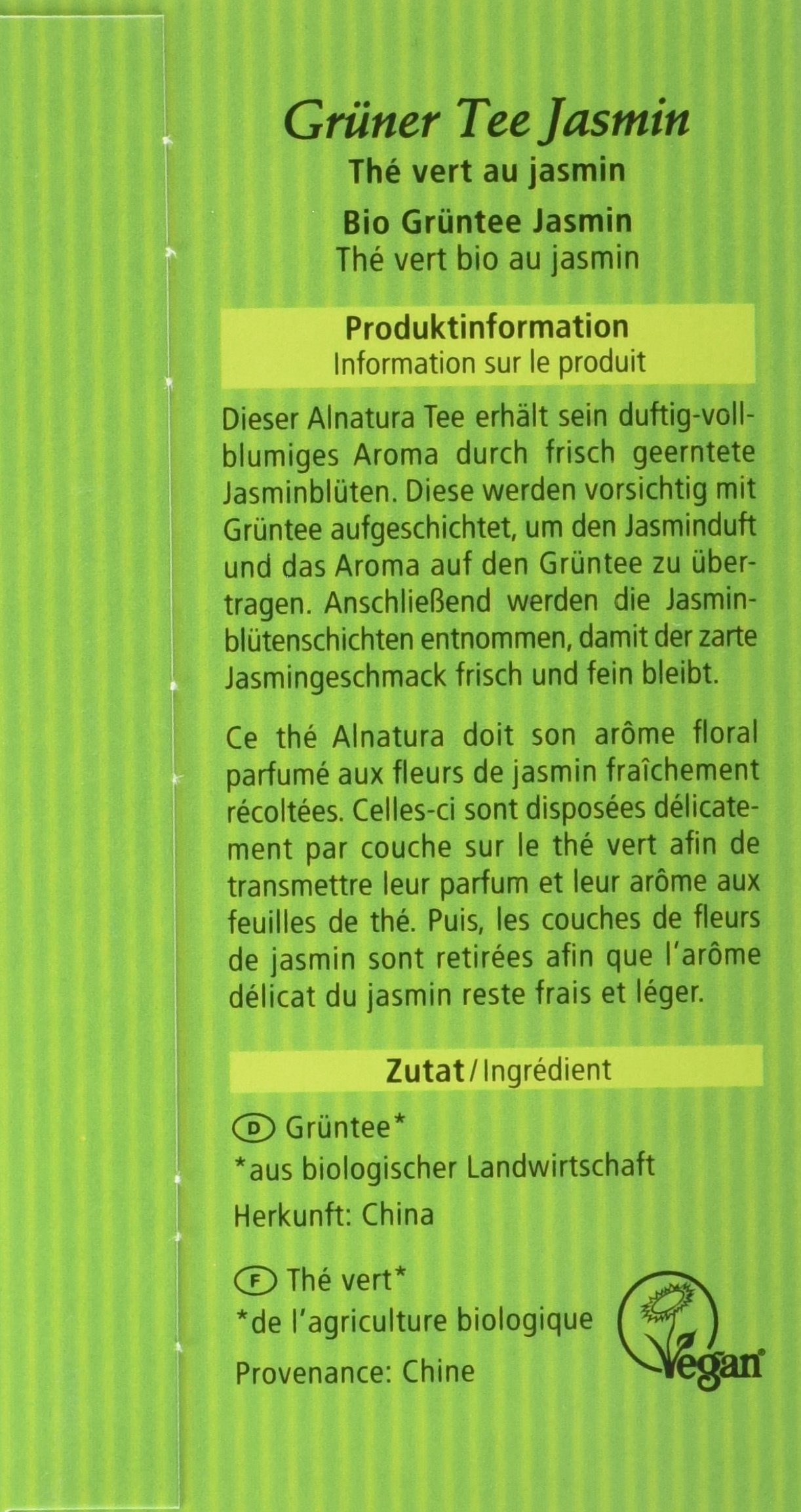 Alnatura-Bio-Grner-Tee-Jasmin-20-Beutel-30-g