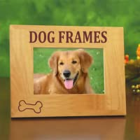 Dog Frames