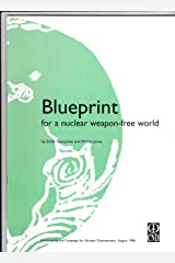 Blueprint for a nuclear weapon-free world Unknown Binding