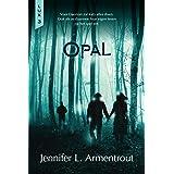 Opal (Lux Book 3)