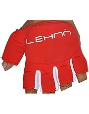 Lehnn Lycra Knuckle Guard