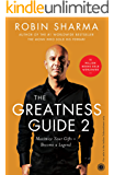 The Greatness Guide, Book 2: 101 More Insights to Get You to World Class: Guide 2