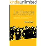 LA HISTORIA DEL NÚMERO 48915 (Here There Is No Why, Spanish Edition): Memorias de supervivencia de una adolescente en el Holo