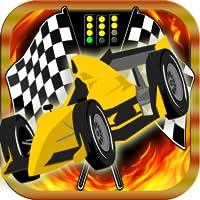 Mini Car Racing Games