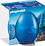 Playmobil 9209 - Großer und kleiner Wikinger