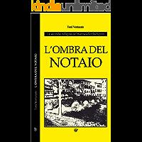 L'ombra del notaio: il maresciallo Occhipinti