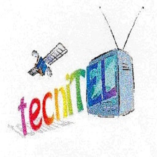 Averias 2016 (Televisor Lg)