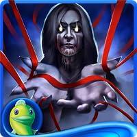 Grim Tales: Fäden des Schicksals Sammleredition (Full)